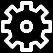 gear_650_white