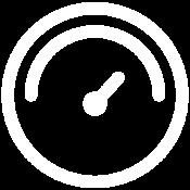 speedometer_650_white